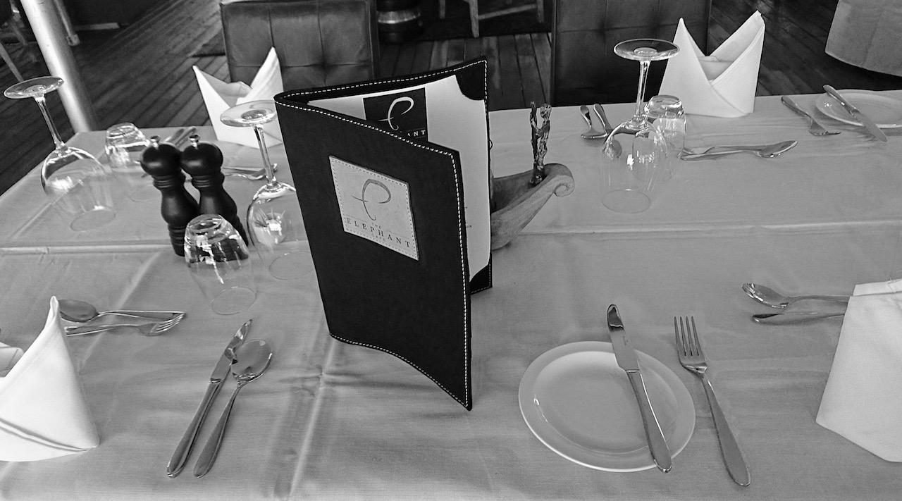 zh-awards-menu